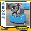 Good Quality Automatic Hydraulic Hose Crimping Machine