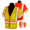 High Quality New Style Disposable Protective Wear