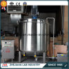Wonderful Vertical Mixing Disinfection Tank for Food, Dairy Products, Juice