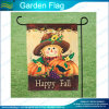Custom Festival Decorative Garden Flag for Sale (T-NF06F11019)