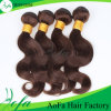 Wholesale Remy Human Hair, Hair Extesnion, Virgin Hair Weave