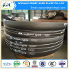 Professional Manufacture Torispherical Head 2200*5 mm