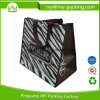 High Quality PP Woven Bag