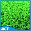 High Quality Artificial Grass for Tennis Field (SF10W6)