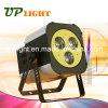 3PCS 30W 4in1 Zoom Wash Beam RGBW LED DJ Lighting