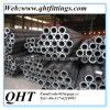 GB/T 8163-2008 Seamless Steel Fluid Pipe