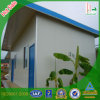 Hot Sale Sandwich Panel Prefabricated House