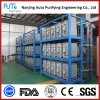 EDI High Purity Water Treatment System