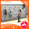 Expansion Climbing Wall Backyard Climbers