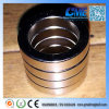 N50 Neodymium Rare Earth F23X5X16mm Round Ring Magnet