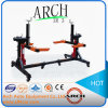 High Quality Portable Auto Body Rotisseries Car Lift (AAE-TR6)