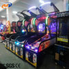 Street Basketball Amusement Park Street Basketball Game Machine