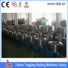 Dewatering Machine Ss Series (for laundry house, hotel, hospital)