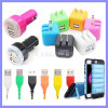 Mobile Phone Accessories for iPhone Accessories for Samsung iPad iPod HTC Blackberry