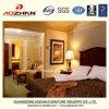 Chinese Supplier Modern Hotel Restaurant Wooden Hotel Furniture Set