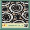 Good Price New Design Flocking Sofa Fabric