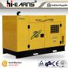 25kVA Huadong Engine Water-Cooled Diesel Generator Set (GF2-25kVA)