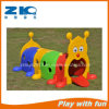 Indoor Kids Plastic Tunnel Children Playground