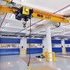 Single Girder Bridge Crane with Capacity up to 16t