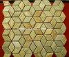 Natural Stone Meshwork Mosaic Slate for Walling/Flooring/Decoration