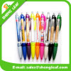 Variious Banner Custom Logo Pens with Hot Sale (SLF-LG031)