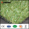 Artificial Lawn for Wedding Place 20mm
