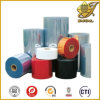 Pharmaceutical Grade PVC Film of Various Colors