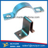 Customized U Shape Metal Spring Clip