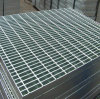 Stainless Steel Plain Style Steel Grating