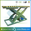 Light Weight Customized Mini Scissor Lifting Table for Sale