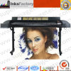 1.52m Outdoor Printer Using Outdoor Waterproof Media and Pigment Ink