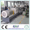 Plastic Granulator Compounding Twin Screw Extruder Machine Price