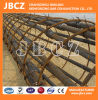 Ce Approved Construction Material Steel Screw Coupling