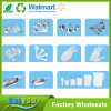 Wholesale Custom Stainless Steel or Plastic Kitchen Measure Tool