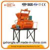 Hongfa Js500/Js750 Portable Concrete Mixer