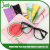 Cute Cell Phone Cleaning Cloth Microfiber Cleaning Cloth for Glasses