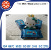 China Wholesale Promotional Cheap Baby Wet Wipes