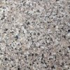 China Quarry Owner Xili Red Tiles Elegant Pink Granite Tile