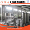 Auto Water Treatment Equipment/ RO System/Reverse Osmosis System