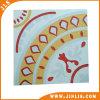 20 by 20 Mediterranean Style Inkjet Decorative Ceramic Wall Tile