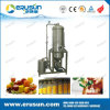 Juice Production Line Vacuum Degasser