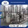 1000LTR Per Hour SUS Water Treatment Line for Making Drinking Water