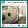 Heat Exchanger for Coal Chemical Industry