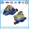 Meters Water for Smart Prepaid Water Meter