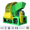 Tire Recycling Machine Tire Recycling Plant