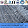 Low Carbon Iron Wire Filter Screen with Competitive Price