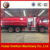 4, 000 Gallons Water Tank Fire Fighting Truck