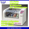 Ce Approved Laboratory Large Capacity Shaking Incubator
