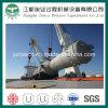 OEM Export Asme Fractionating Column