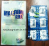 Prolife Magrim Diet Weight Loss Slimming Capsule